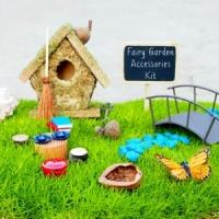 Fairy-Garden-Kit-300x300