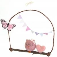 pink-owl-300x300