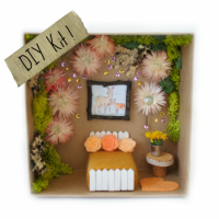 Fairy-House-DIY-Kit-Graphic2-500x451