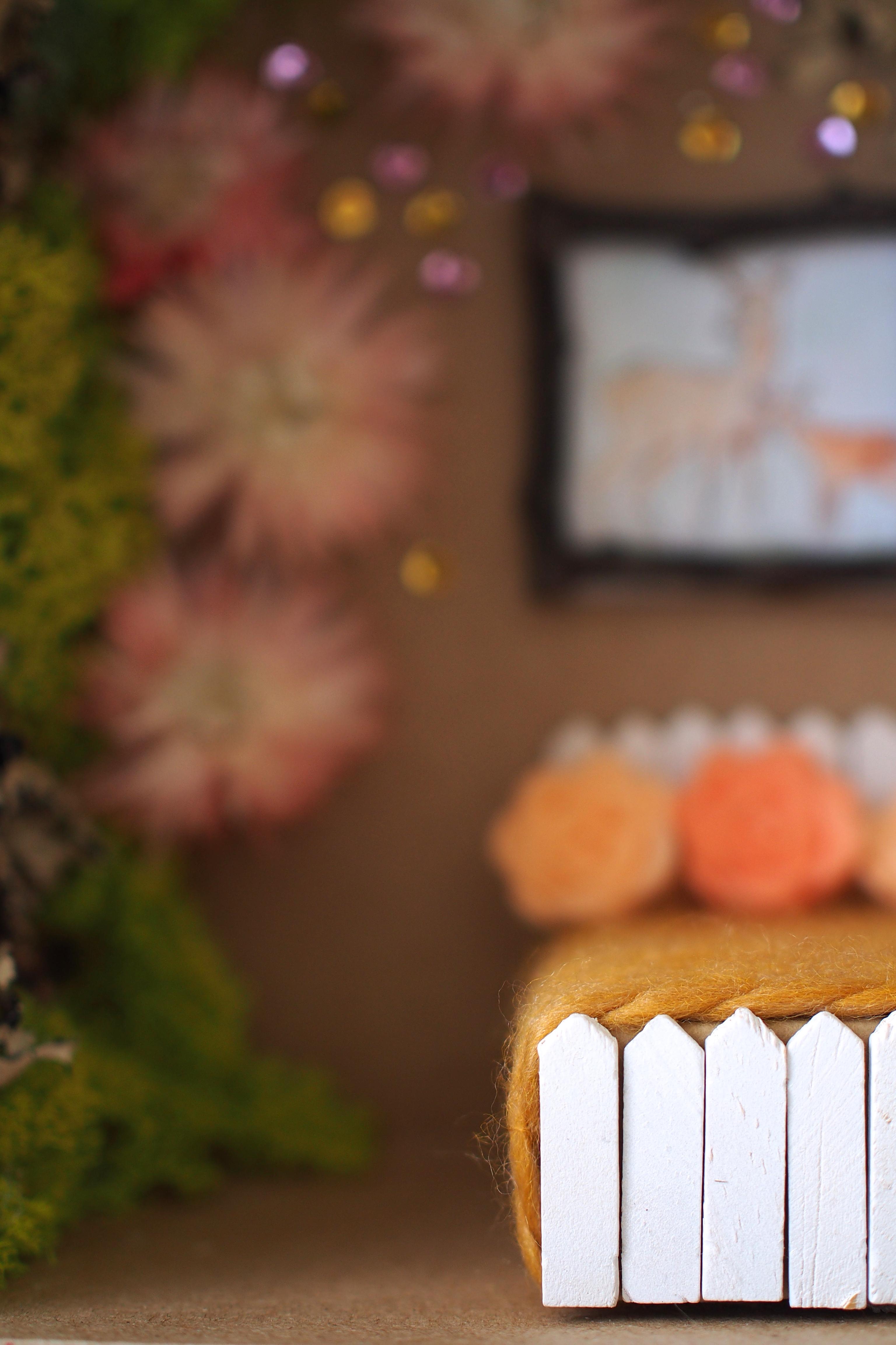 Garden house kit - Themagiconions Com Shop Diy Fairy House Kit Fairy Garden Kit Www