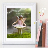 Always-Believe-in-Fairies-framed4-300x300