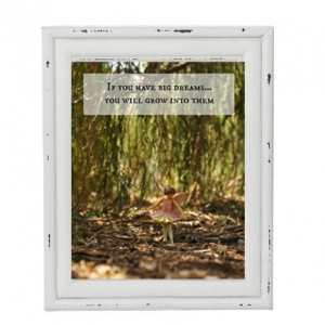 Big-dreams-framed-300×300