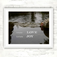 Inhale-Love-Exhale-Joy-Framed-2