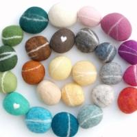 stones-300x300