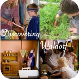 Discovering Waldorf :: Waldorf Alumni :: Part 4