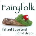 Fairyfolk+toadstool+ad-1