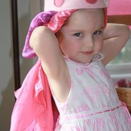 "Discovering Waldorf – ""Preserving Childhood"""