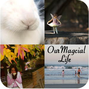 Our Magical Life | The Magic Onions
