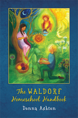 The-Waldorf-Handbook : www.theMagicOnions.com