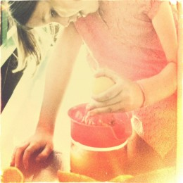 Nourishing your Family with Skill It and a Giveaway!
