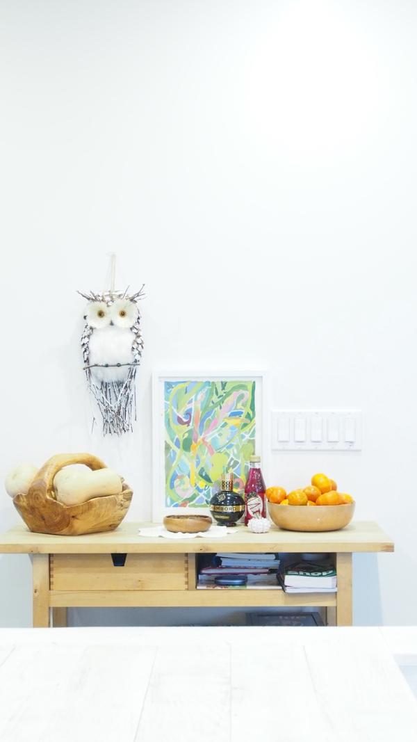 The Magic Onions : www.theMagicOnions.com