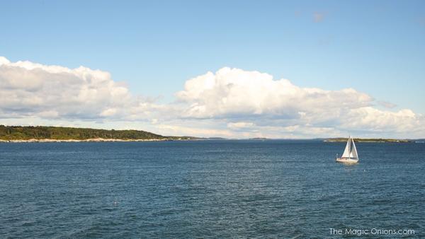 Photo of Coast, Portland, Maine