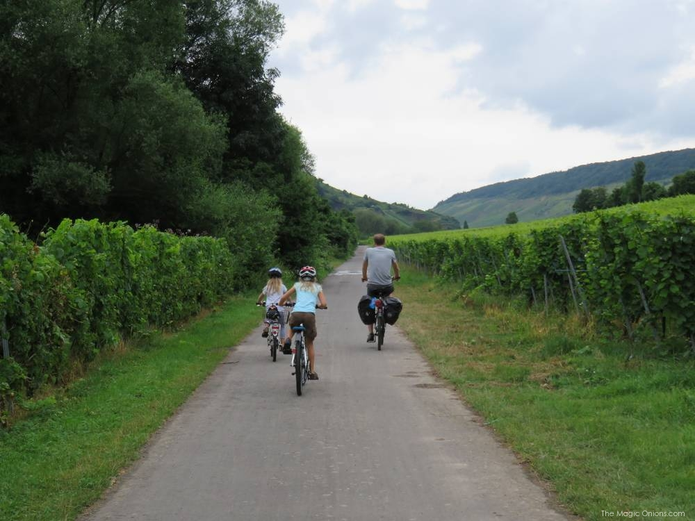rsz_biking_on_moselle
