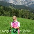 rsz_dirndl_in_austria